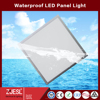 Waterproof Outdoor Lighting Garden Ip65 Led