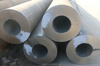Top Manufacturer,High quality Carbon seamless steel pipe