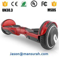 2016 new design one wheel electric scooter for one wheel hoverboard skateboard one wheel electric scooter