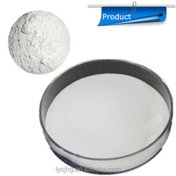 Industrial Grade Precipitated Barium Sulfate
