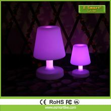 Waterproof LED Light Ball for party, hotel decoration LED ball