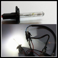 auto accessory hid xenon h7 4500k 6000k 8000k 10000k from china supplier