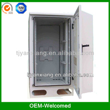 Industrial Outdoor Cabinet Service/Telecom Cabient SK286