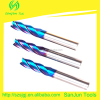 conical cutter, side cutter for metal, solid carbide gear cutting tools