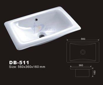 Drop Sink Rectangular Drop In Sink Above Sink Above Counter Sink Bathroom Counter Sink Above