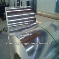 zinc coating steel coil special for India/Pakistan/Bangladesh