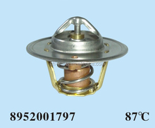Electronic Thermostat 895 2001797,Auto Spare Parts Made In China,Competitive Price Auto Sensor