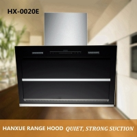 TEMPERED GLASS LOWES VIKING RANG HOOD KITCHEN