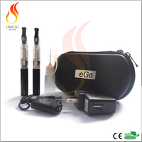 ego ce4 case mah battery ecig carrying case