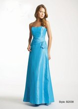 hot sale for bridesmaid dress on sale