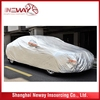 China factory price best quality cart cover golf car cover