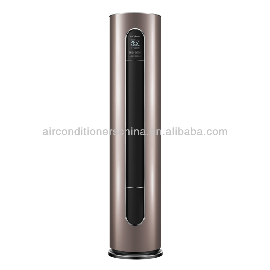 Midea Floor Standing Air Conditioner 3hp   Buy Floor Standing Air  Conditioner,Midea Air Con,Air Conditioning Product On Alibaba.com