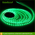 Hot selling cheap RGB SMD 5050 flexible waterproof rgb led strip 24v 12v for home wedding