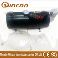 12v air compressor for air horn with 3L tank