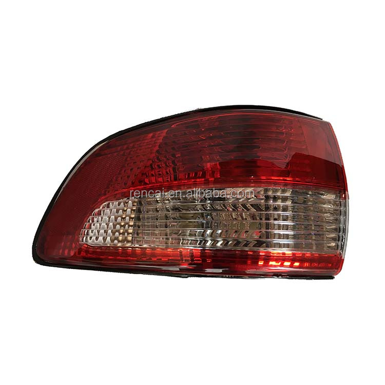 tail lamp for 2001 2002 2003 sienna tail lights wholesale price