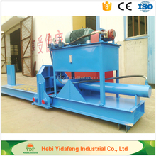 Wood Splitting Machine Tree Cutting Equipment for Sale