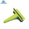 Mini Plastic Double Sided Window Cleaner For Car