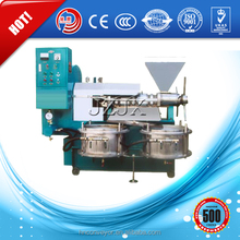 Oil mill machinery olive oil extraction machine production line