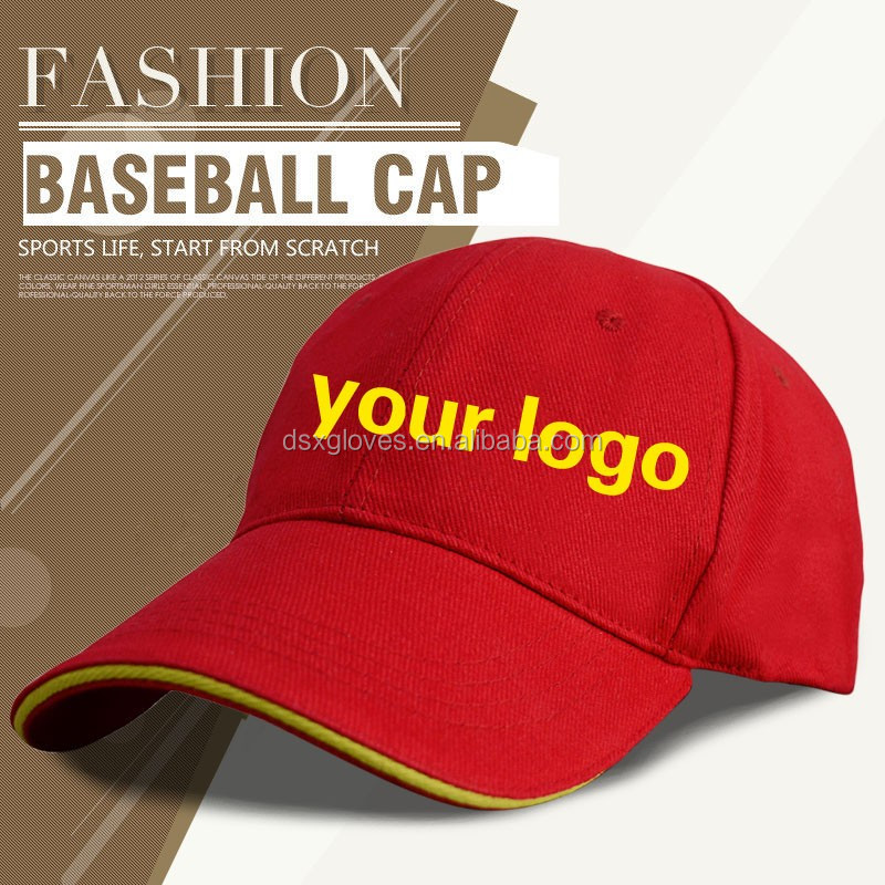 custom embroidered baseball caps style <strong>hats</strong> Factory customize cap baseball style <strong>hats</strong>