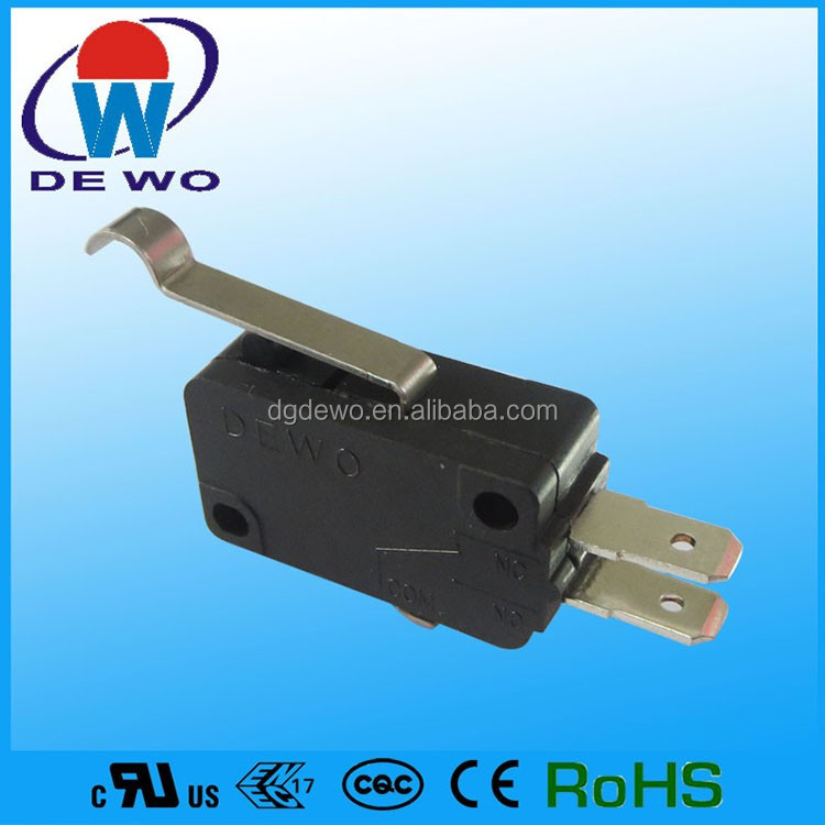 25t85 micro switch 220v, high-end switch for vacuum cleaner