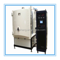 optical lens vacuum coating machine electron beam evaporation optical vacuum coating machine