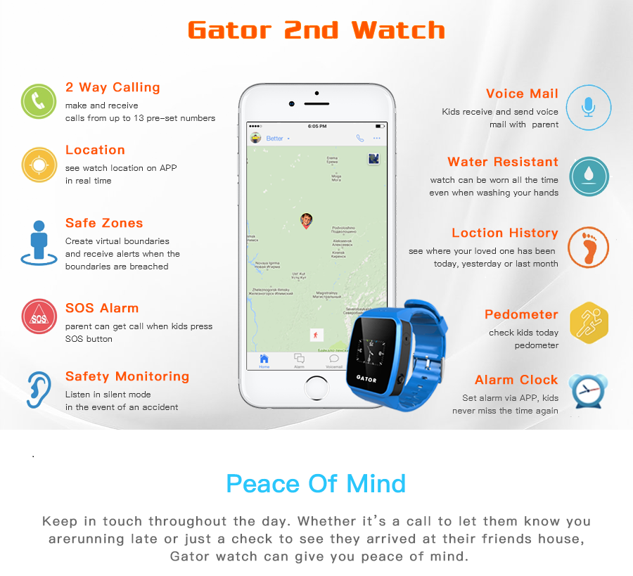 looking for sole agent -gps kids and adult tracker watch Manufactruer ,factory anti-kidnapping gps watch