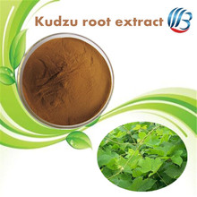 LanBing supply Top quality Kudzu vine extract powder for manufacturing