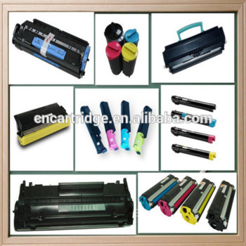 for HP LJ1100/100A/1100SE/1100XL/1100ASE C4092A compatible laser printer toner cartridge