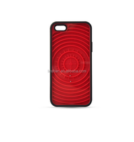 hot items playful maze case for phone 5, silicone case for phone 5, new arrival case for phone 5