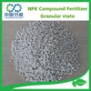 Compound fertilizers, Compound NPK Fertilizer