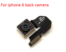 for iphone 6 back camera original camera for iphone 6 rear camera cell phone repair parts
