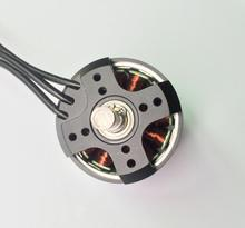 brushless motor for skateboard and airplane 6355 brushless motor