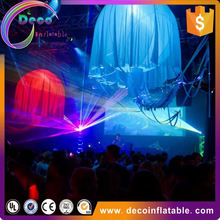 Huge New Party/Wedding/Stage Decorations with Inflatable balloon