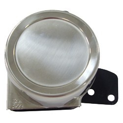304 Stainless Cover Horn