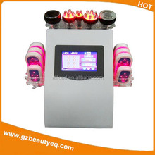 Professional lipo laser slimming devices
