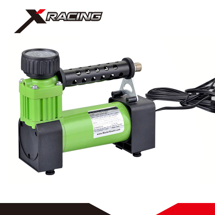 Xracing AC-2534 air compressor for sale air compressor reed valves industrial air compressor parts