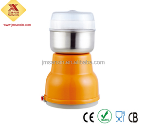 China cheap Wholesale High Quality Electric Spice Grinder Coffee Grinder