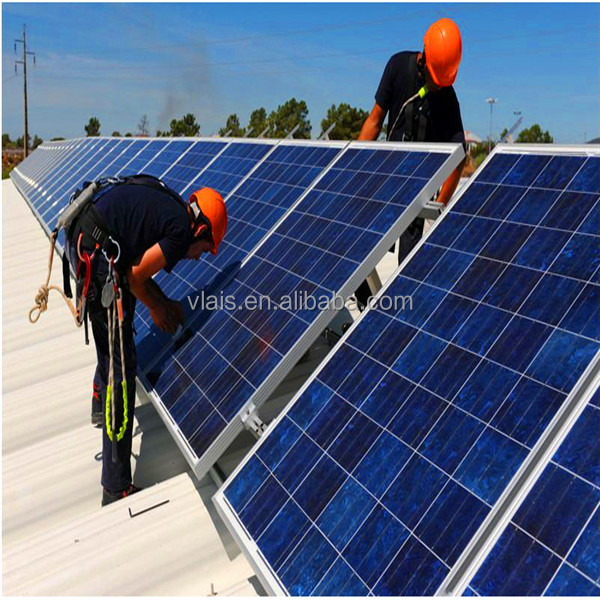 Export high quality top power wholesale solar panel