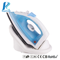 Electric Steam Iron iron DM-2003B