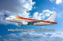best international and cheap air freight from china to Pau Pont Long Uzein