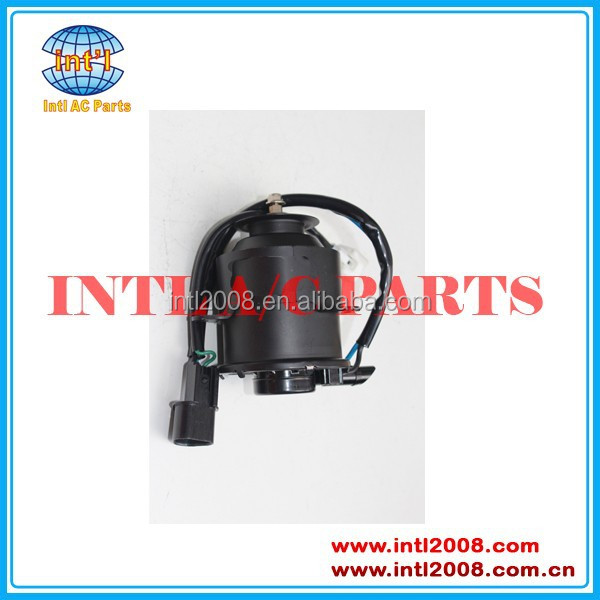 SPEED 2650r/min Clockwise blower motor 263500-0101 used for MIT PROTON WISH 1.6 1998 car series