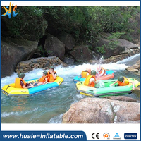 Plato 0.9mm pvc tarpaulin inflatable boat , China PVC inflatable rubber boat/marine boat for sale