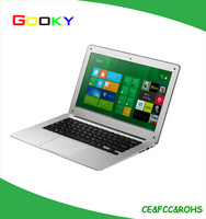 14inch laptop ultrabook notebook computer 4GB 500GB WIFI webcam