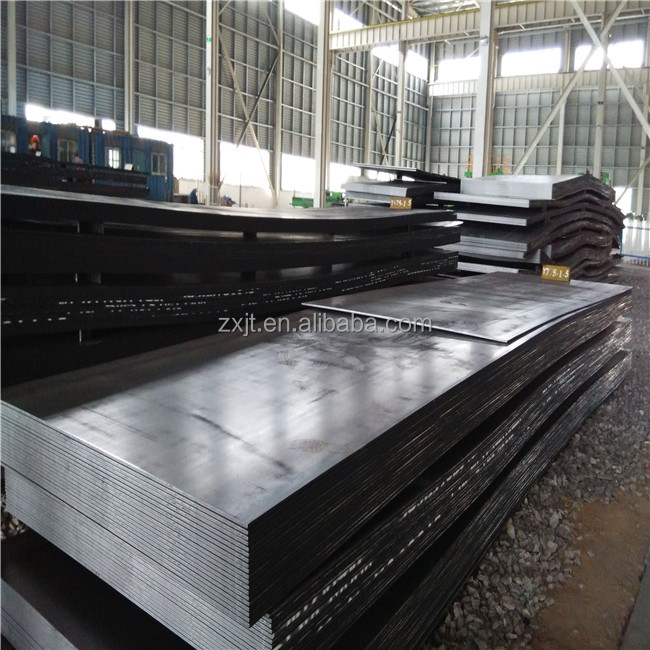 best selling products steel 2mm black carbon steel sheet