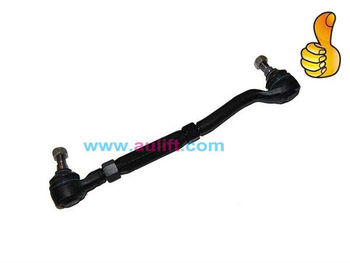 Tie Rod for Benz S class , 1403300003