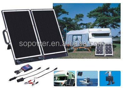 solar mobile charger off grid solar power systems machine