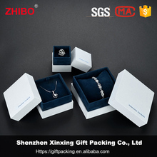 wholesale hot sale jewelry gift box
