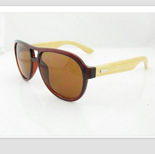 Latest Hot Selling!! oem sun glasses