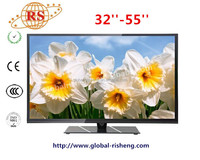 RS samsung led tv 32 inch price lcd led tv spare parts