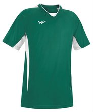 fashion football jersey soccer jerseys
